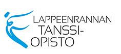 Lappeenrannan Tanssiopisto